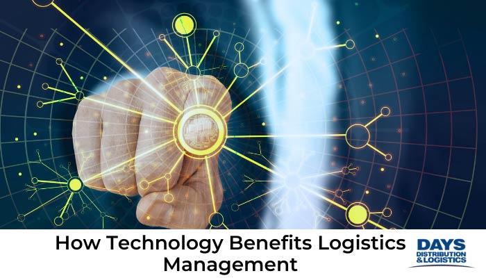 How-Technology-Benefits-Logistics-Management.